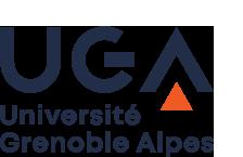 logo-Master informatique